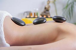body massage parlour in mumbai